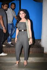 Tulsi Kumar at Nikhil Advani_s party at olive bandra on 21st Aug 2019 (359)_5d5e84d4c45a2.JPG