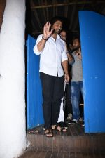 at Nikhil Advani_s party at olive bandra on 21st Aug 2019 (431)_5d5e81fc3b24b.JPG