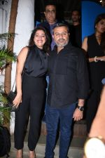 at Nikhil Advani_s party at olive bandra on 21st Aug 2019 (449)_5d5e81ff2d627.JPG