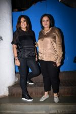 at Nikhil Advani_s party at olive bandra on 21st Aug 2019 (8)_5d5e81a2a2076.JPG