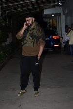 Arjun Kapoor spotted sunny sound juhu on 22nd Aug 2019 (15)_5d5f9314ee2dc.JPG