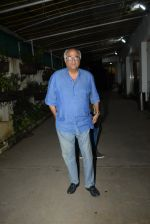 Boney Kapoor spotted sunny sound juhu on 22nd Aug 2019 (19)_5d5f9337a0917.JPG
