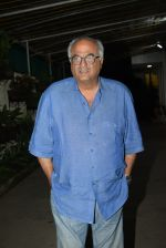 Boney Kapoor spotted sunny sound juhu on 22nd Aug 2019 (23)_5d5f934210eb4.JPG