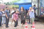 Kareena Kapoor on the sets of Dance India Dance at filmcity in goregoan on 22nd Aug 2019 (65)_5d5f9ffe021fd.JPG