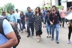 Kareena Kapoor on the sets of Dance India Dance at filmcity in goregoan on 22nd Aug 2019 (77)_5d5fa033dc386.JPG