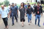 Kareena Kapoor on the sets of Dance India Dance at filmcity in goregoan on 22nd Aug 2019 (78)_5d5fa0375b288.JPG