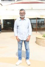 Nitesh Tiwari at the promotion of film Chhichhore in Sun n Sand, juhu on 22nd Aug 2019 (80)_5d5f9ce0e0079.JPG