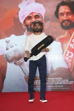 Sunil Shetty at the press conference of film Pehlwaan at Sun n Sand in juhu on 22nd Aug 2019 (53)_5d5f9bde91b05.JPG