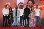 Sunil Shetty, Sudeep, Aakanksha Singh, Sushant Singh at the press conference of film Pehlwaan at Sun n Sand in juhu on 22nd Aug 2019 (45)_5d5f9bf43e243.JPG