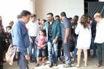 Sunny Deol on the sets of Dance India Dance at filmcity in goregoan on 22nd Aug 2019 (62)_5d5fa13f2b2e8.JPG