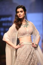 Diana Penty At Lakme Fashion Show Day 3 on 23rd Aug 2019 (11)_5d60ea3c4ab2b.JPG