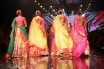 Model walk the ramp for Gaurang Designer at Lakme Fashion Week Day 3 on 23rd Aug 2019 (257)_5d60f4e9e1ff7.JPG