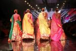 Model walk the ramp for Gaurang Designer at Lakme Fashion Week Day 3 on 23rd Aug 2019 (258)_5d60f4ecf1cfb.JPG