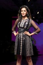 Shriya Pilgaonkar At Lakme Fashion Week Day 3 on 23rd Aug 2019 (1)_5d60ea7456be8.JPG