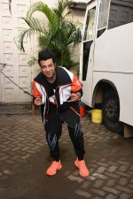 Varun Sharma for the promotions of film Chichore at Mehboob studio in bandra on 23rd Aug 2019 (24)_5d60ee1c7d39b.JPG