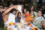 Ekta Kapoor at the janmashtami celebration at Iskon temple juhu on 23rd Aug 2019 (23)_5d6251c266d4c.JPG