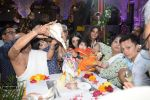 Ekta Kapoor at the janmashtami celebration at Iskon temple juhu on 23rd Aug 2019 (26)_5d6251ca6f60e.JPG