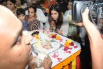 Ekta Kapoor at the janmashtami celebration at Iskon temple juhu on 23rd Aug 2019 (30)_5d6251d6c9c09.JPG