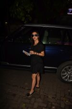 Malaika Arora spotted at Bandra on 24th Aug 2019 (7)_5d624ac433130.jpg