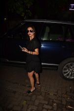 Malaika Arora spotted at Bandra on 24th Aug 2019 (8)_5d624ac62ef46.jpg