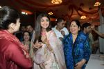 Shilpa Shetty with family at the janmashtami celebration at Iskon temple juhu on 23rd Aug 2019 (60)_5d6251f4d5779.JPG