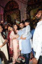 Shilpa Shetty with family at the janmashtami celebration at Iskon temple juhu on 23rd Aug 2019 (75)_5d625288f15f7.JPG