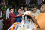 Shilpa Shetty with family at the janmashtami celebration at Iskon temple juhu on 23rd Aug 2019 (92)_5d6253b22dc47.JPG