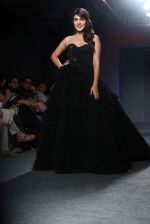 Rhea Chakraborty Walks For Ambika Lal At LFW 2019 on 24th Aug 2019 (15)_5d6388d318e3c.JPG
