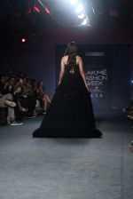 Rhea Chakraborty Walks For Ambika Lal At LFW 2019 on 24th Aug 2019 (26)_5d6388e79bd31.JPG