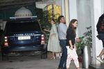 Alia Bhatt at the screening of film Mission Mangal in sunny sound juhu on 25th Aug 2019 (22)_5d6393199cacd.JPG