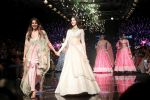 Ananya Pandey walks for Anushree Reddy at LFW 2019 on 24th Aug 2019  (50)_5d638a2037f0e.JPG