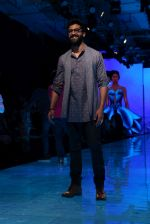 At lakme fashion week 2019 Day 4 on 25th Aug 2019 (43)_5d6392081ee1c.JPG