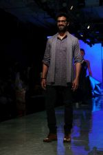 At lakme fashion week 2019 Day 4 on 25th Aug 2019 (45)_5d639213b15c8.JPG