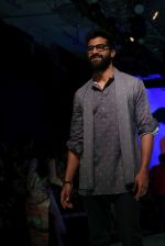 At lakme fashion week 2019 Day 4 on 25th Aug 2019 (47)_5d6392225153d.JPG