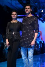 Divyanka Tripathi At lakme fashion week 2019 Day 4 on 25th Aug 2019 (55)_5d6391df08c25.JPG