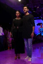 Divyanka Tripathi At lakme fashion week 2019 Day 4 on 25th Aug 2019 (58)_5d6391f573d26.JPG