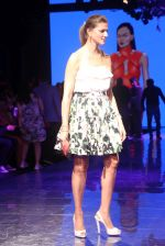 Model At LFW 2019 on 24th Aug 2019 (26)_5d6389c63ac06.JPG