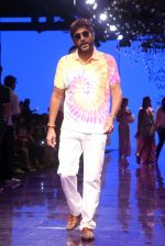 Model At LFW 2019 on 24th Aug 2019 (43)_5d638a10bb9ac.JPG