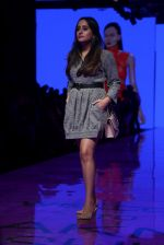 Model At LFW 2019 on 24th Aug 2019 (8)_5d6389207acf0.JPG