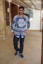 Chunky Pandey at the promotions of film Prasthanam in Sun n Sand, juhu on 26th Aug 2019 (3)_5d64ce1799251.JPG