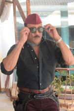 Jackie Shroff at the promotions of film Prasthanam in Sun n Sand, juhu on 26th Aug 2019 (43)_5d64ce604c59d.JPG