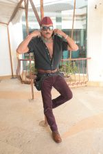 Jackie Shroff at the promotions of film Prasthanam in Sun n Sand, juhu on 26th Aug 2019 (53)_5d64ce7d58565.JPG