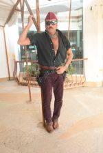 Jackie Shroff at the promotions of film Prasthanam in Sun n Sand, juhu on 26th Aug 2019 (54)_5d64ce81472d2.JPG