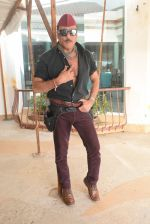 Jackie Shroff at the promotions of film Prasthanam in Sun n Sand, juhu on 26th Aug 2019 (55)_5d64ce84459e7.JPG