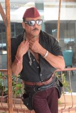 Jackie Shroff at the promotions of film Prasthanam in Sun n Sand, juhu on 26th Aug 2019 (58)_5d64ce8fa1dde.JPG
