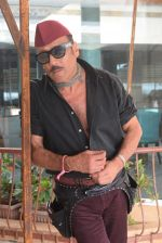 Jackie Shroff at the promotions of film Prasthanam in Sun n Sand, juhu on 26th Aug 2019 (60)_5d64ce979b3e3.JPG