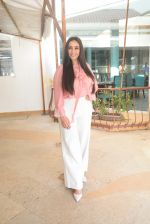 Manisha Koirala at the promotions of film Prasthanam in Sun n Sand, juhu on 26th Aug 2019 (18)_5d64ce8f5eda3.JPG
