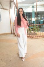 Manisha Koirala at the promotions of film Prasthanam in Sun n Sand, juhu on 26th Aug 2019 (19)_5d64ce933b0d6.JPG