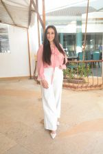 Manisha Koirala at the promotions of film Prasthanam in Sun n Sand, juhu on 26th Aug 2019 (26)_5d64ceaed53ff.JPG
