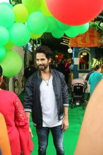 Shahid Kapoor & Mira Rajput_s daughter Misha birthday party in juhu on 26th Aug 2019 (27)_5d64cf3284e18.JPG